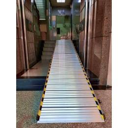 組合式斜坡板 9成新 441CM 已售出
