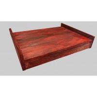 木製斜坡板訂做