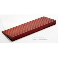木製門檻斜坡板